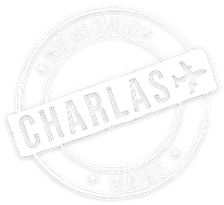 logo-charlas