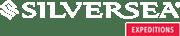 logo-silversea