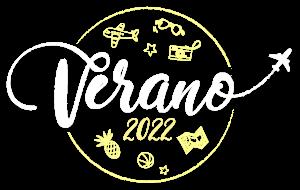 verano-2022