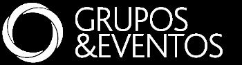 grupos-y-eventos