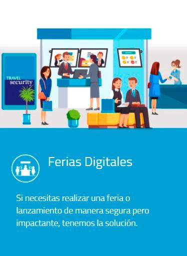 Ferias-digitales