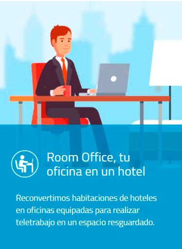 Tu-oficina-en-un-hotel-Room-Office