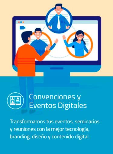 convenciones-y-eventos-digitales
