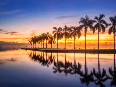 oferta-paquete-turistico-Miami-4jpg