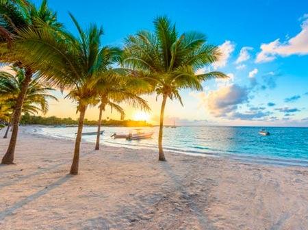paquete-turistico-Cancun-3