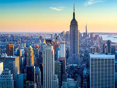 paquetes-turistico-Nueva-York-estados-Unidos
