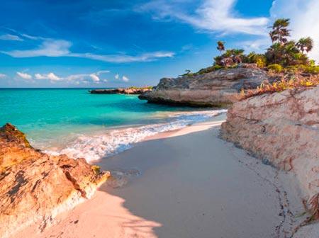 paquetes-turistico-Playa-del-Carmen-2