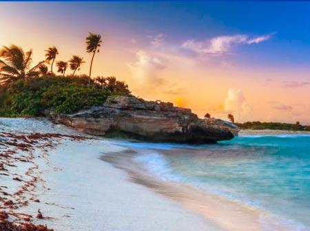 paquetes-turistico-Playa-del-Carmen-4