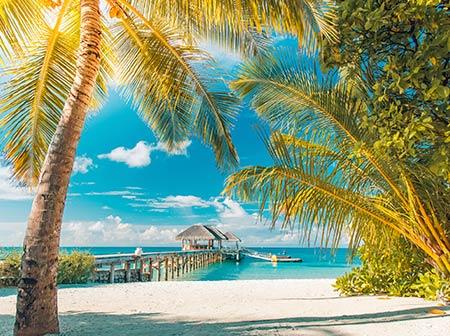 oferta-vuelo-a-Cancun