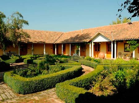 Ofertas-estadia-hotel-La-Casona-Matetic