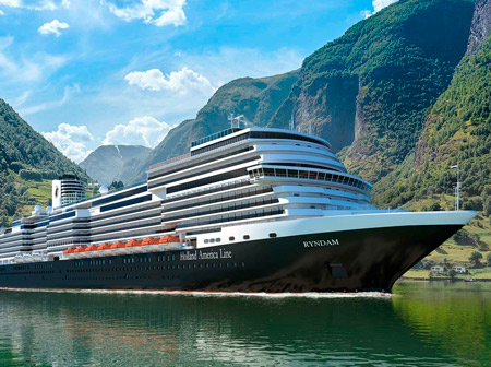 crucero-holland-Rotterdam