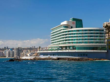 hotel-Sheraton-Miramar