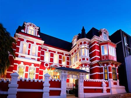 oferta-hotel-Palacio-Astoreca-Valparaiso