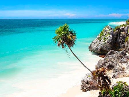 paquetes-turistico-Riviera-Maya-2