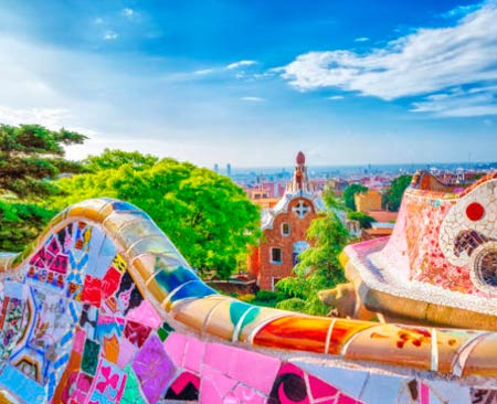 guia-de-viaje-Barcelona
