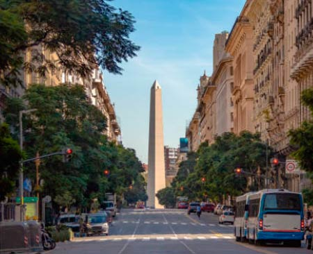 guia-de-viaje-Buenos-Aires