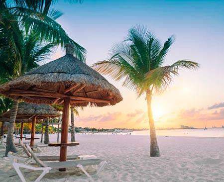 guia-de-viaje-Cancun