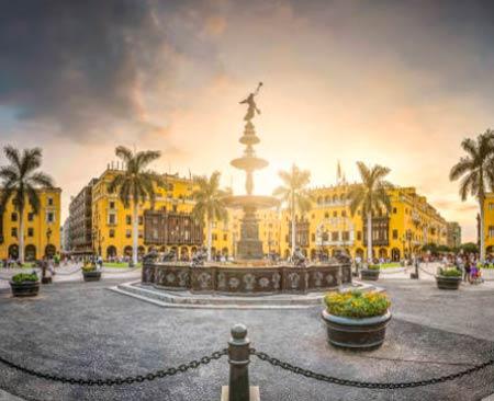 guia-de-viaje-Lima-Peru