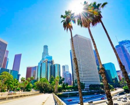 guia-de-viaje-Los-Angeles (1)