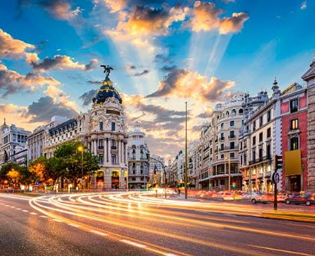guia-de-viaje-Madrid