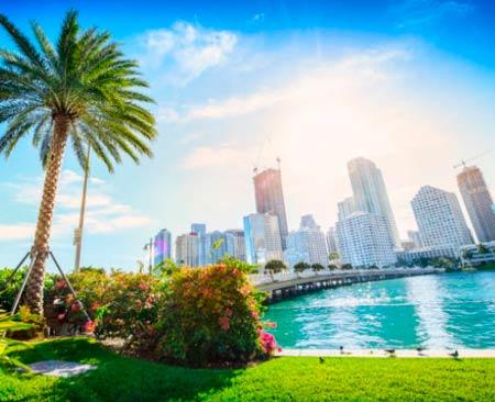 guia-de-viaje-Miami