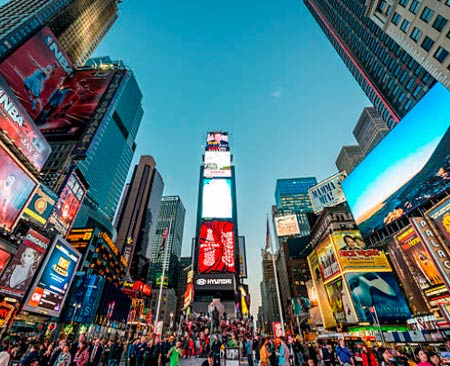 guia-de-viaje-Nueva-York