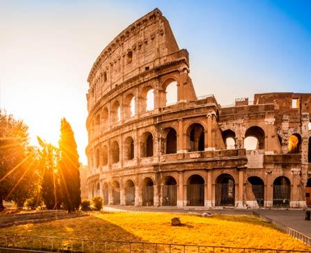 guia-de-viaje-Roma