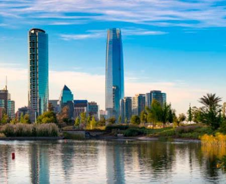 guia-de-viaje-Santiago-Chile