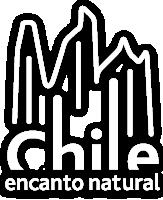 viaja-por-Chile