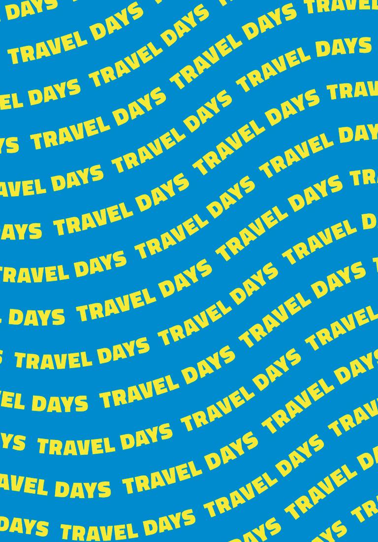 ofertas-en-viajes-travel-days-m