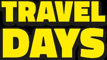 viajes-travel-days-m
