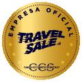 Participante oficial Travel Sale