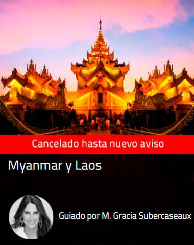 Myenmar-y-laos