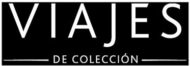 logo-viajes-de-coleccion