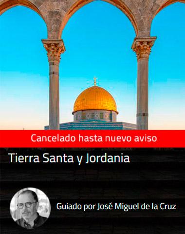 tierra-santa-y-jordania-2