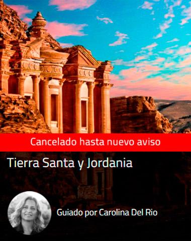 tierra-santa-y-jordania