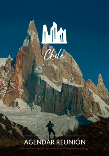 Planifiquemos-viaje-en-Chile