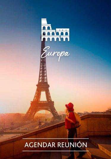 Planifiquemos-viaje-en-Europa