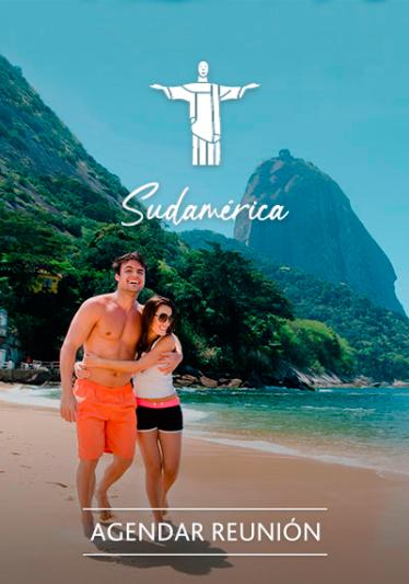 Planifiquemos-viaje-en-Sudamerica