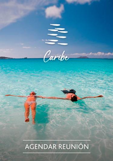 Planifiquemos-viaje-en-el-Caribe