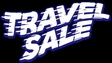 ofertas-travel-sale