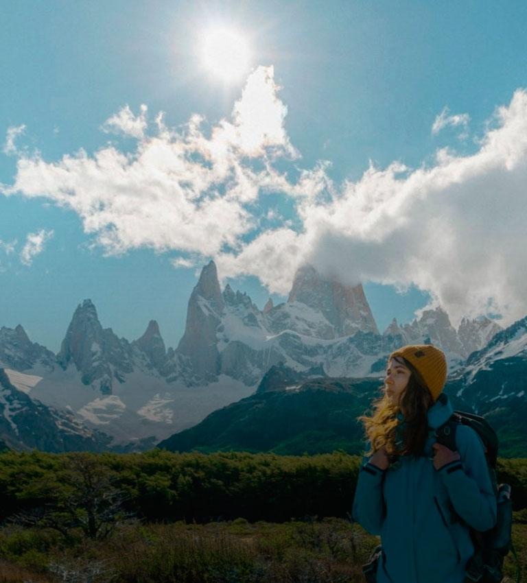 viajes-en-Chile-m