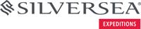 logo-silversea-gris