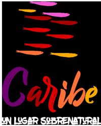 logo- viajes al caribe