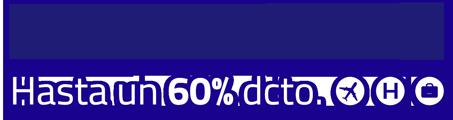 ofertas-viajes-hasta-60-descuento-traveldays-1