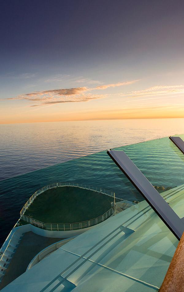 viajes-en-cruceros-m